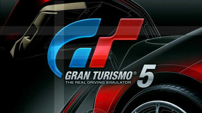 Download games gran turismo 5 full version for pc.